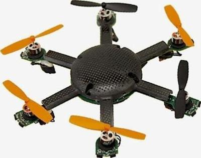 CyPhy Works Inc The Pocketflyer Drone