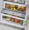 Monogram ZI480NK refrigerator