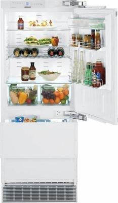 Liebherr HC1550 Kühlschrank
