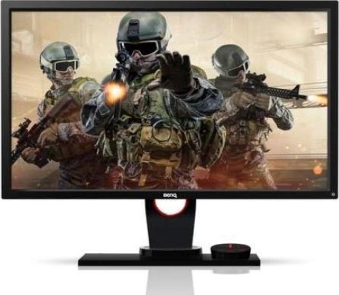 BenQ XL2430T Monitor