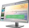HP EliteDisplay E233 monitor