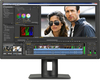 HP DreamColor Z32x Monitor front on