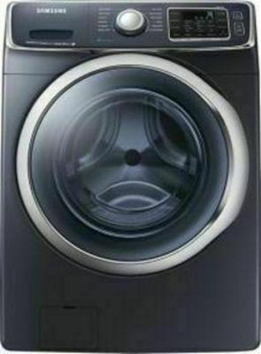 Samsung WF45H6300AG