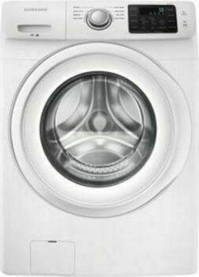 Samsung WF42H5000AW Washer