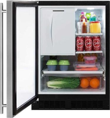 Marvel ML24RIP5XS Kühlschrank
