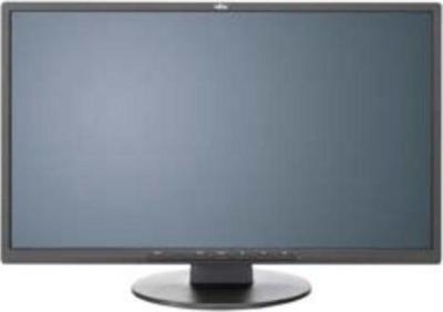 Fujitsu E22-8 TS Pro monitor
