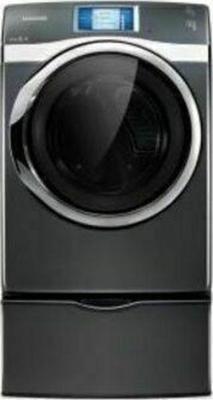 Samsung DV457EVGSGR/A1 Tumble Dryer