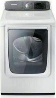 Samsung DV50F9A7EVW/A2 Wäschetrockner