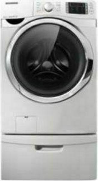 Samsung WF433BTGJWR/A1 Washer