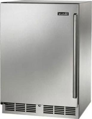 Perlick HP24BS3 Kühlschrank