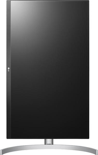 LG 27UK850 Monitor