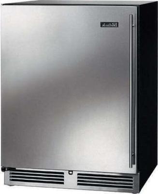 Perlick HA24BB3X Kühlschrank