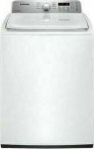 Samsung WA400PJHDWR Washer