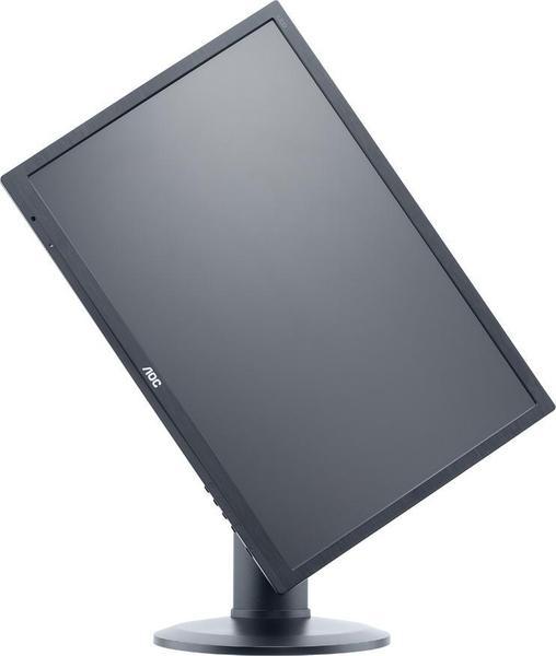 AOC E2460PXDA Monitor