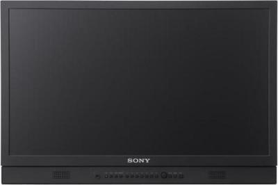 Sony LMD-B240 Monitor
