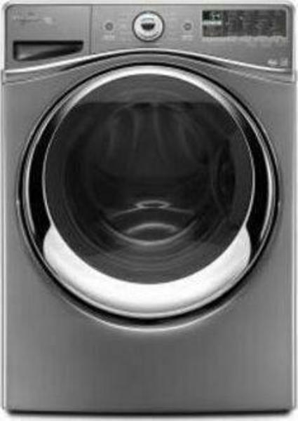 Whirlpool WFW96HEAC Washer