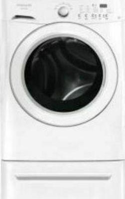 Frigidaire FAFW3921NW Waschmaschine