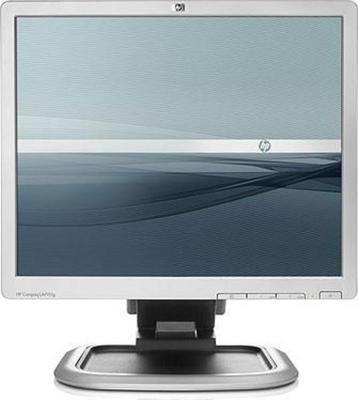 HP Compaq LA1951g Monitor