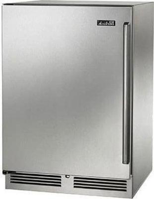 Perlick HP24R3 Kühlschrank