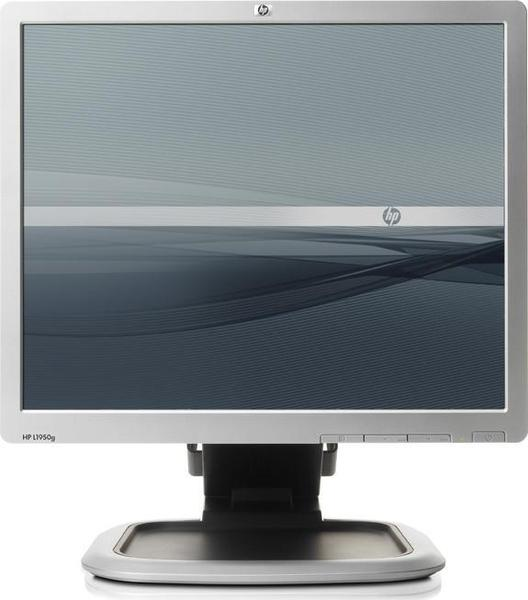 HP L1950g Monitor