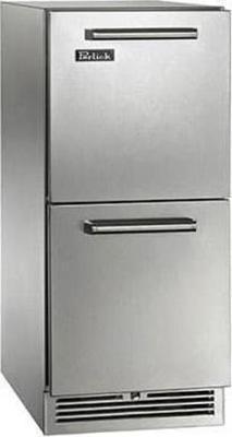 Perlick HP15RO3DRAWERS Kühlschrank