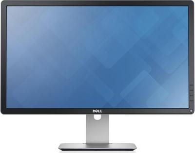 Dell P2414H Monitor