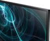 Samsung S27C590H monitor