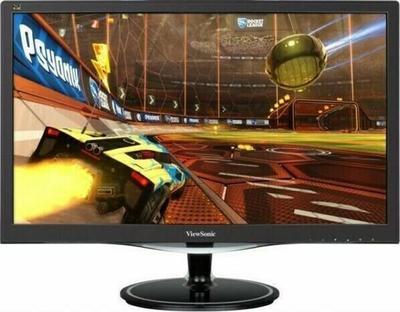 ViewSonic VX2257-mhd Monitor