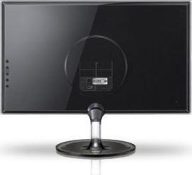 Samsung SyncMaster PX2370L monitor