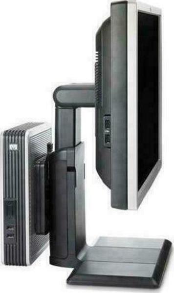 HP LP2065 Monitor