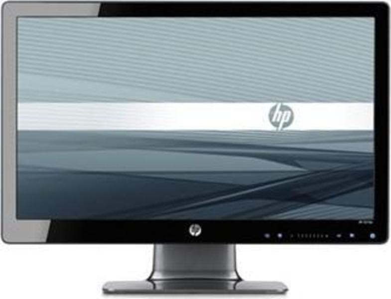 HP Pavilion 2310ei Monitor