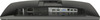 HP Z22n Monitor