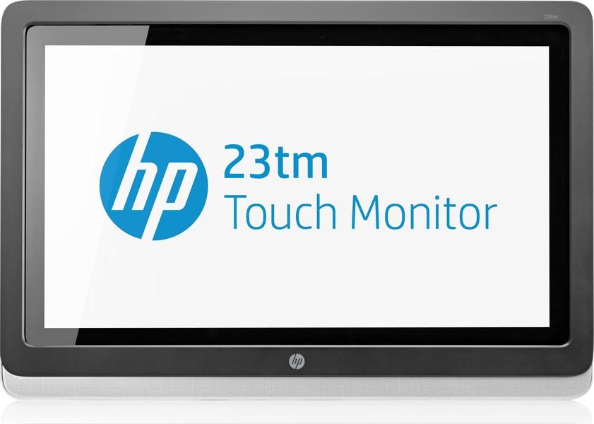 HP Pavilion 23tm Monitor