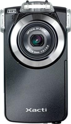 Sanyo VPC-PD1EX Digitalkamera