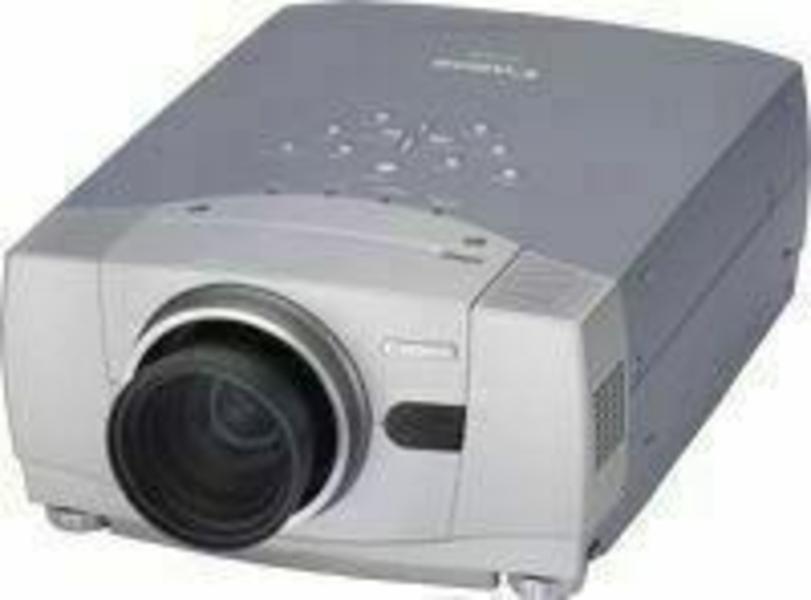 Canon LV-7545