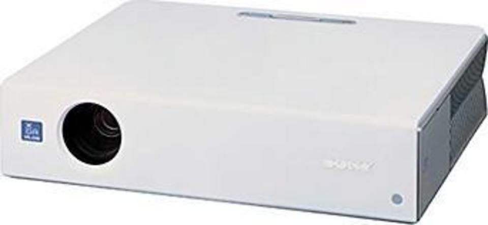 Sony VPL-CS5