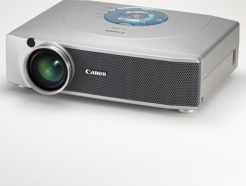 Canon LV-7350