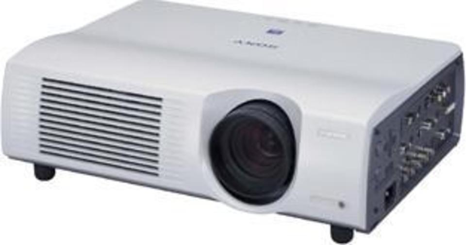 Sony VPL-PX40