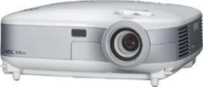 NEC VT670
