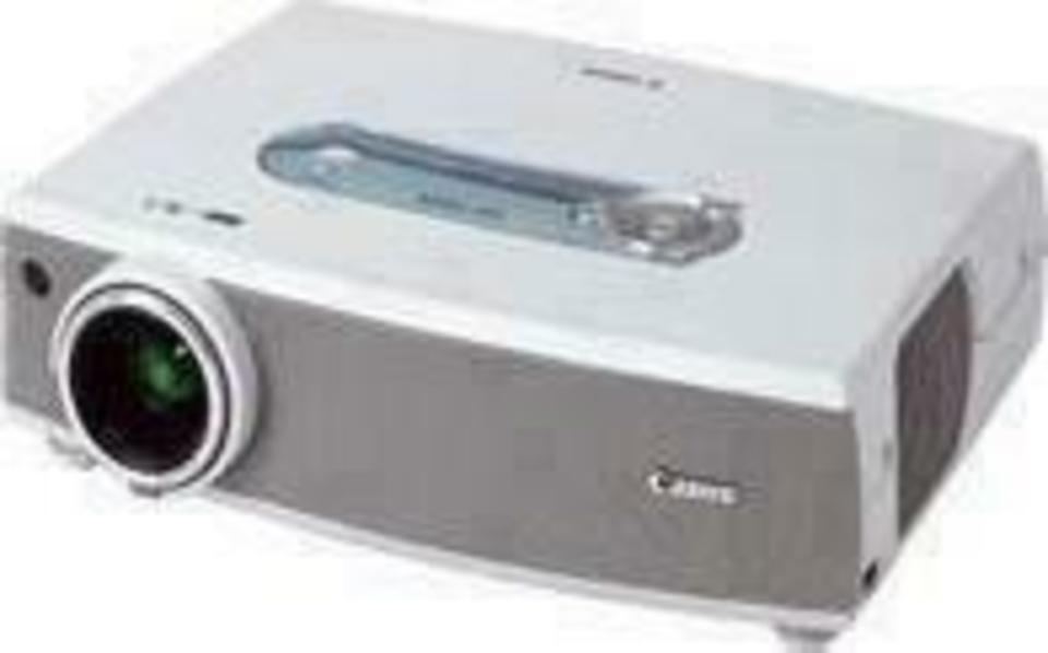 Canon LV-7225