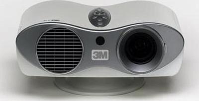 3M S20