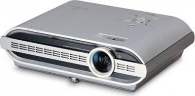 LG RD-JT50 Beamer