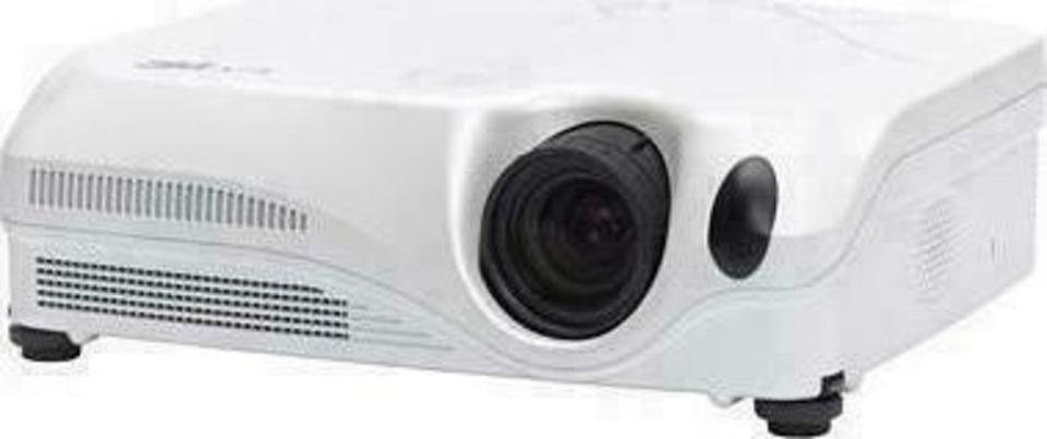 3M X75 Projector