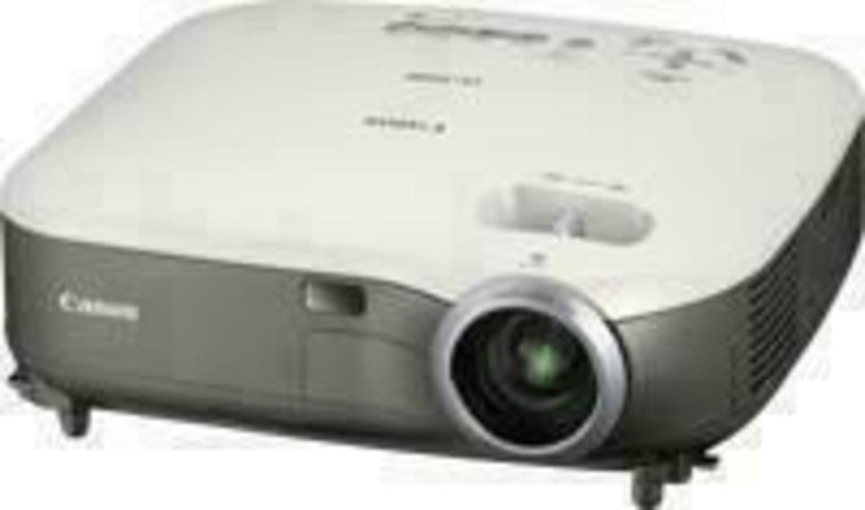 Canon LV-7240