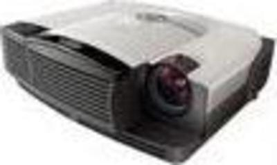 V7 PD600S Beamer