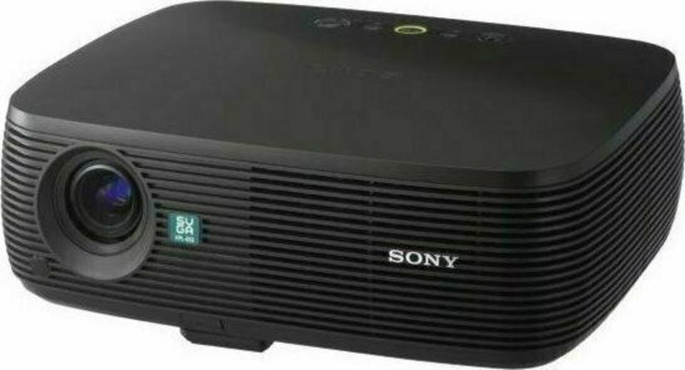 Sony VPL-ES3
