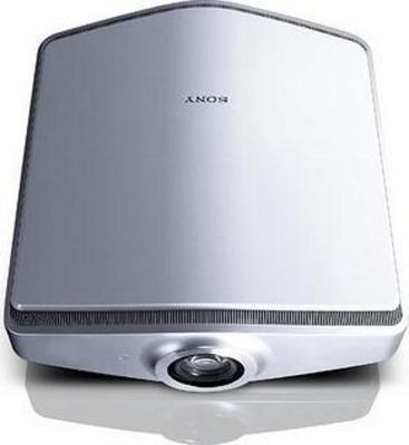 Sony VPL-VW100 Beamer