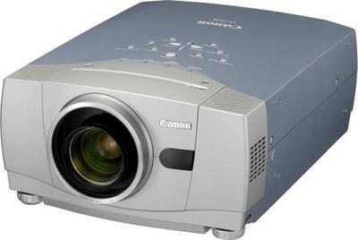 Canon LV-7575 Beamer