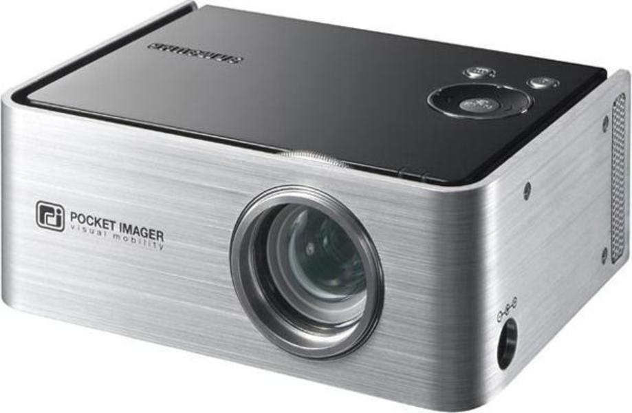 Samsung SP-P300 projector