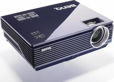 BenQ MP611c Beamer